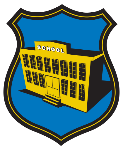 School Security & School Emergency / Crisis Preparedness